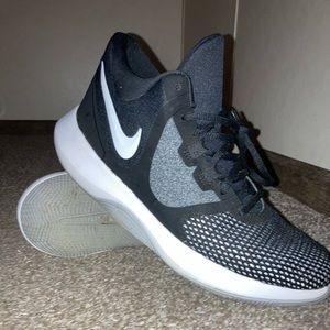 Nike Men's size 9